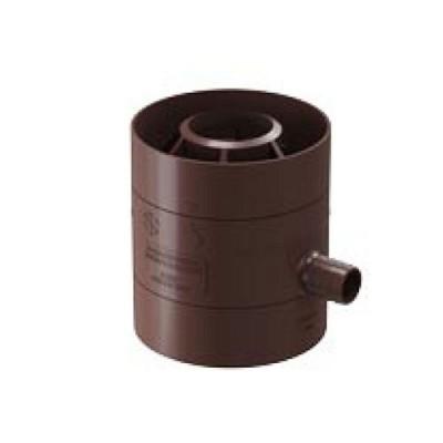 Водосборник универсальный Docke Dacha светло-коричневая