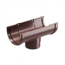 Воронка Docke Dacha светло-коричневая