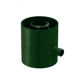 Водосборник универсальный Docke Dacha зеленый