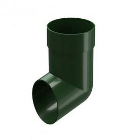 Наконечник Docke Dacha зеленый