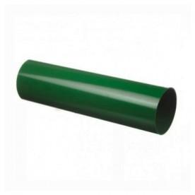 Труба Docke Dacha 3 м зеленая