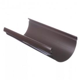 Желоб Docke Lux 3 м шоколад