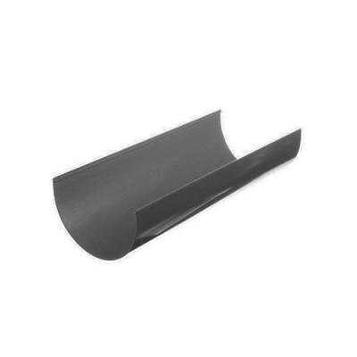 Желоб Docke Premium 3 м графит