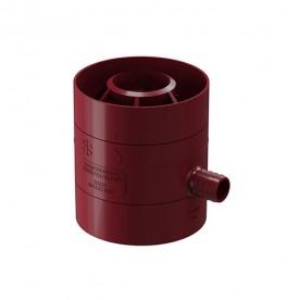 Водосборник универсальный Docke Premium гранат