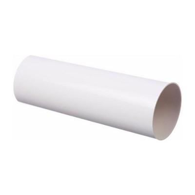 Труба Docke Premium 3 м пломбир