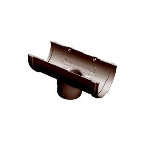 Воронка Docke Standart шоколад