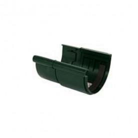 Компенсатор Nicoll LG25 зеленый (резиновое уплотнение)