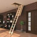 Чердачные лестницы Fakro LWS Plus 70x94x280