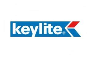 Чердачные лестницы Keylite